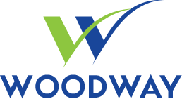 Woodway Dental